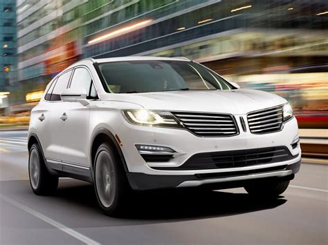 lincoln mkc 2014 price lincoln mkc 2014 present review problems specs