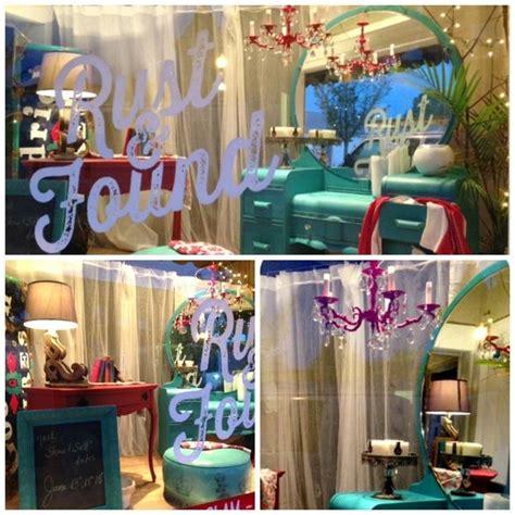 yummy window displays   furniture  home decor