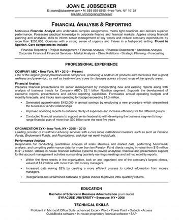 curriculum vitae layout nz 19 reasons why this cv rocks stuff co nz