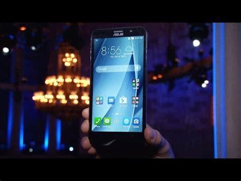 Disney Cars W3540 Zenfone 3 Ze552kl Casing zen mobile t1