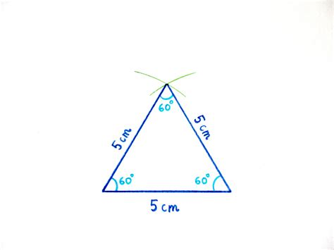construct a triangle construct how to construct a triangle