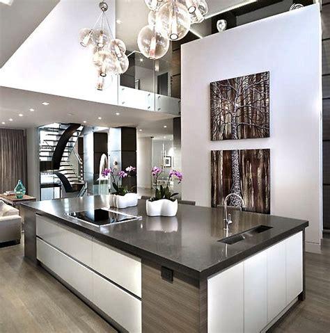 cucine moderne lusso eccellente cucine di lusso moderne cucina con isola in