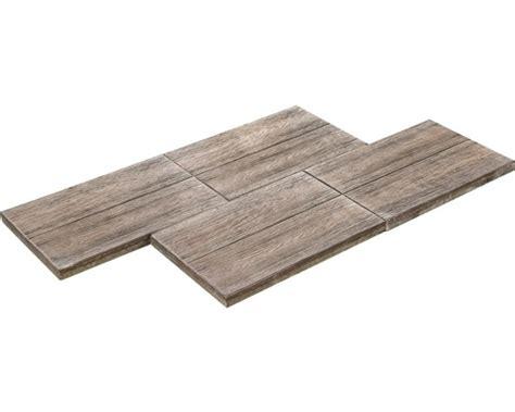 Terrassenplatten Istone Premium by Istone Terrassenplatten Preshcool Verschiedene
