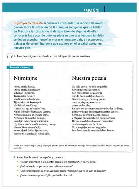poema en nahuatl poema en nahuatl newhairstylesformen2014 com