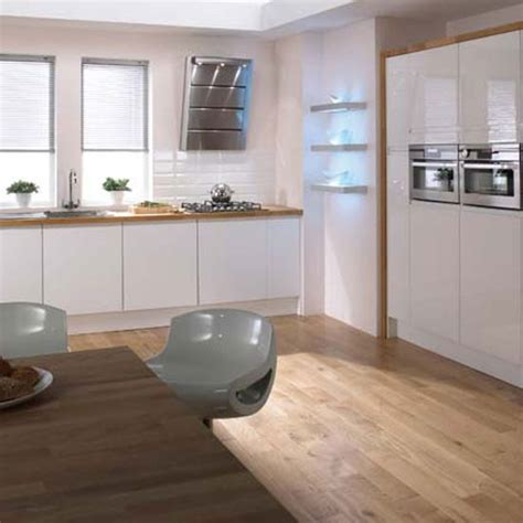 homebase kitchen cabinets stockholm kitchen from homebase kitchen cupboard doors without handles housetohome co uk