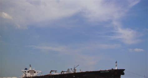 ramalan cuaca di laut info pelaut indonesia kapal lowongan pelaut terbaru di kapal tanker aspal untuk 3