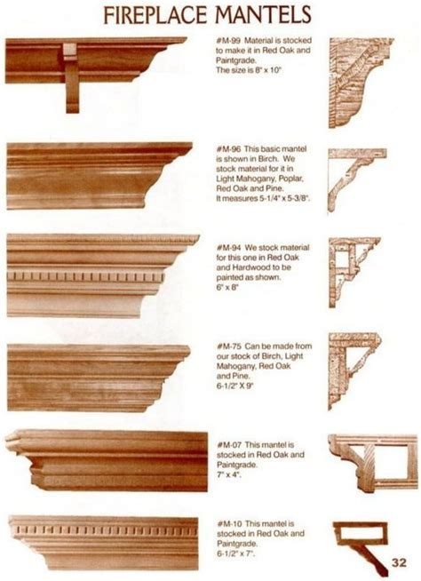 fireplace mantel plans faux fireplace mantle idea for the home