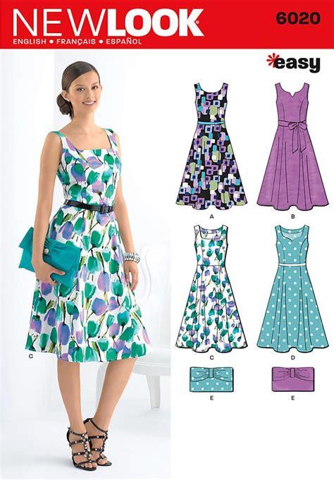 simplicity pattern ease 25 best simplicity patterns ideas on pinterest