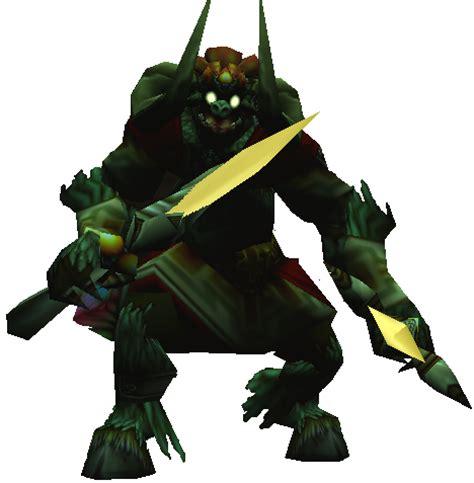 Image Bomb Ocarina Of Time Png Zeldapedia Fandom Powered By Wikia Image Ganon Ocarina Of Time Png Zeldapedia Fandom Powered By Wikia
