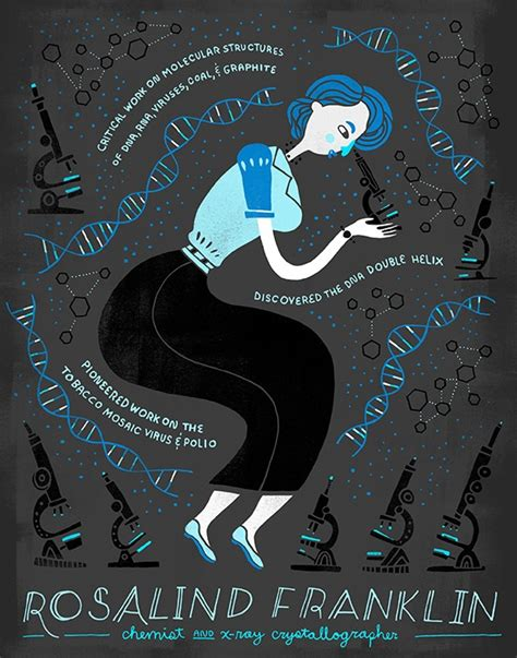libro women in science 100 these beautiful women in science art prints feature rad as heck ladies page 2 the mary sue