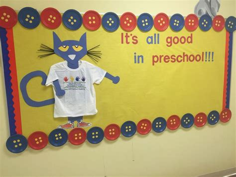 themes for kindergarten presentation 195 best images about back to school for preschool on
