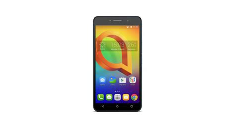 pay as you go best deals best pay as you go mobile deals the best offers on payg