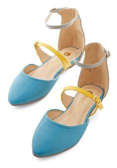 Sepatu Sepatu Sandal Wanita Flat Shoes Tali Sendal Cewek Sdb36 Murah model sepatu sendal wanita on flat sandals flat shoes and heels