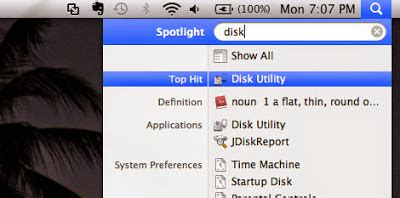 format external hard drive mac without disk utility how to format external hard drive compatible with mac and