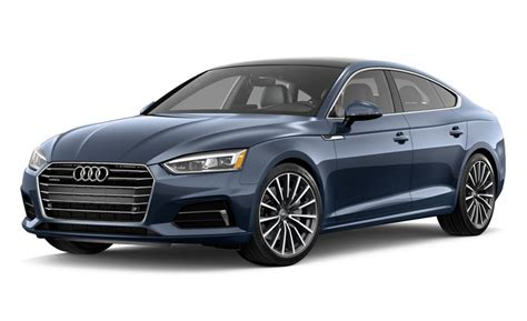 audi a5 price 2013 audi a5 sportback reviews audi a5 sportback price