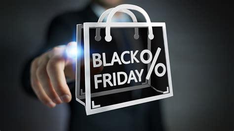 9 articulos de decoracion black friday 2017 black friday 2017 ocu monitoriza los precios