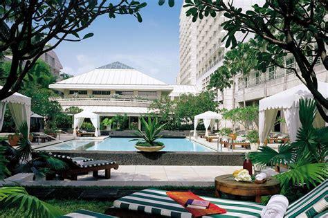 agoda four season jakarta four seasons jakarta introductory hotel credit offer