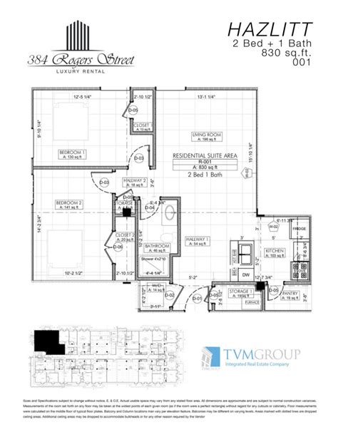 100 printable floor plans 28 rambler floor plans