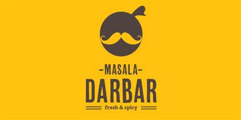 restaurant logo design inspiration logo designs for inspiration logos graphic design junction
