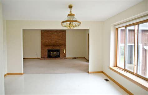 white linoleum flooring www pixshark com images