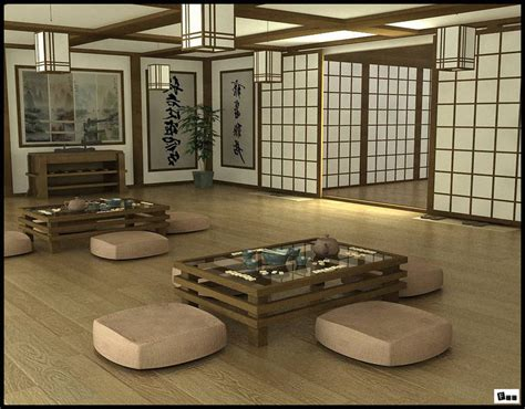 house tea room japanese tea ceremony and the tea house embracing and architecture