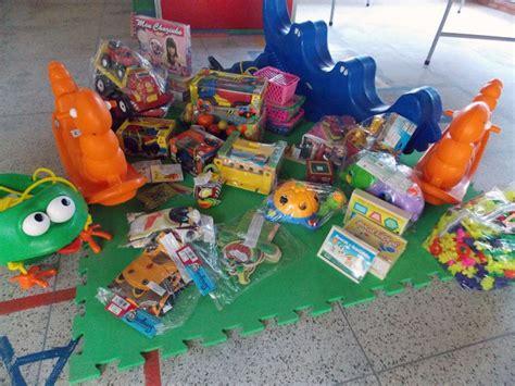 ladario bambini muito brinquedos educa 231 227 o infantil mq07 ivango