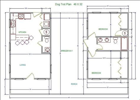 modern dog trot house plans pin by nic patterson on nic home plans pinterest
