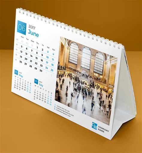 calendar design best corporate calendar design inspiration www pixshark com