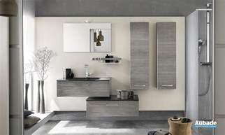 meubles salle de bains aubade meuble salle bain aubade