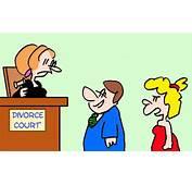 Funny Judges Jokes  Judge Quotes