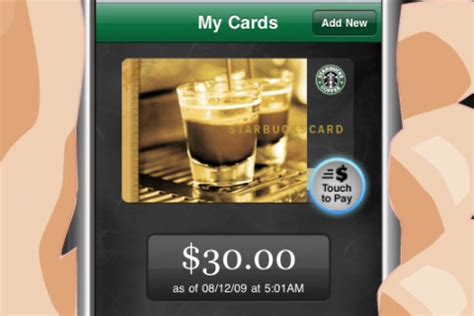 Add Starbucks Gift Card To Gold Card - jimmy the gun my starbucks affair from logos to gold cards