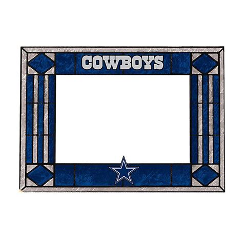 dallas cowboys home decor 1000 images about dallas cowboys home decor accessories