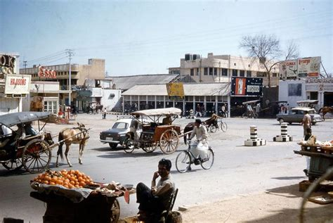 Rawalpindi Memorabilia and photos   History Of Khan's