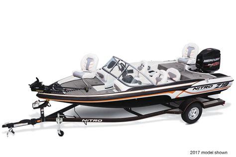 nitro boats for sale canada nitro z19 sport boats for sale boats