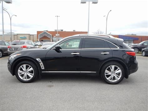 2012 Infiniti Fx35 Reviews by 2012 Infiniti Fx35 Price Photos Reviews Features 926149