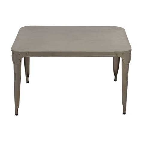 Dinner Tables Used Dinner Tables For Sale Joss And Dining Tables