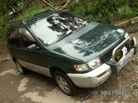 how to fix cars 1992 mitsubishi rvr auto manual 1992 mitsubishi rvr pictures 2000cc gasoline automatic for sale