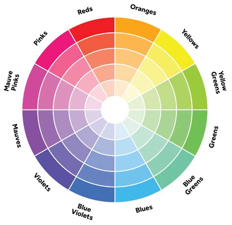 color wheel clothes mainline menswear s designer clothing and mens