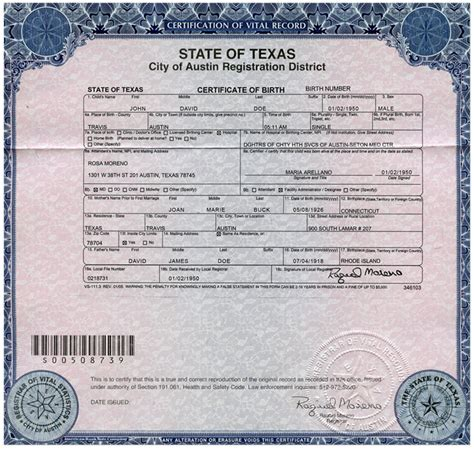 web design certificate nyc birth certificate texas sle image collections