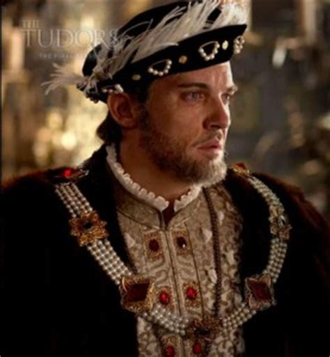 of scotsã downfall the and murder of henry lord darnley books the tudors season 4 premiere the boleyn files