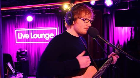 download mp3 ed sheeran one night ed sheeran covers quot i m in love with the coco quot and quot dirrty