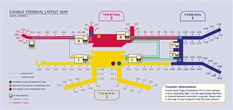 changi airport floor plan lounge review singapore changi airport dnata lounge