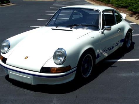 Porsche 919 Specs by Porsche 919 Engine Specs Porsche Free Engine Image For
