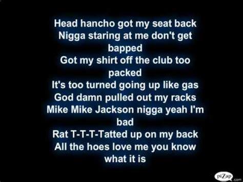 rack city tyga lyrics hostzin search engine