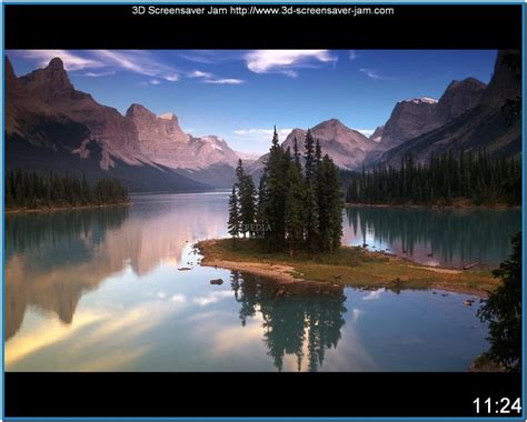best downloading hd free screensavers without downloading search