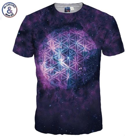 galaxy pattern t shirt popular galaxy tshirts buy cheap galaxy tshirts lots from