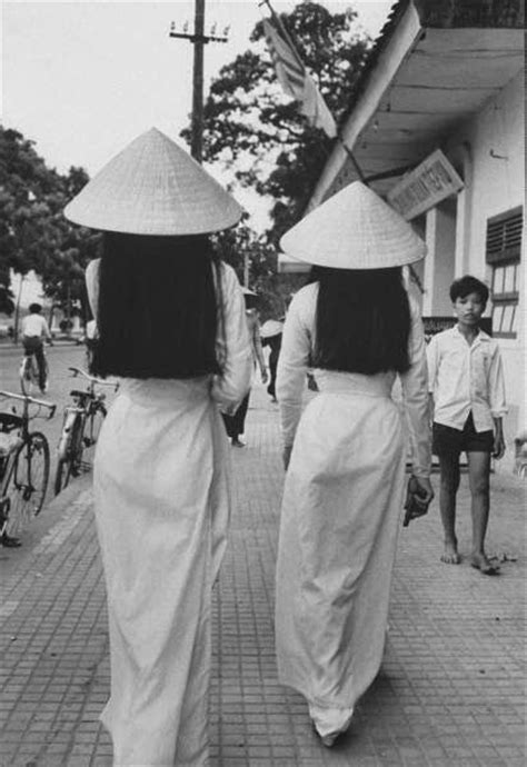 Vietnamese Women, 1930's | Style Can't Be Bought