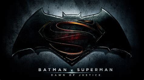 Kaos Batman V Superman 26 Bv batman vs superman of justice hd hd 4k