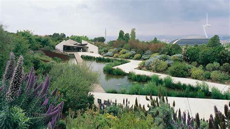 Amazing City Park Botanical Gardens #3: Jardi_botanic_barcelona_c1.jpg