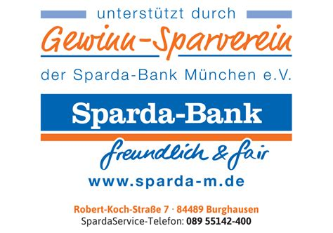 sparda bank plattling partner burghausen crusaders